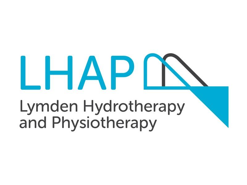 LHAP logo